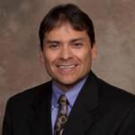 Edward D. Contreras