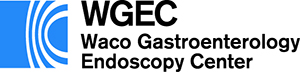 Waco Gastroenterology Endoscopy Center